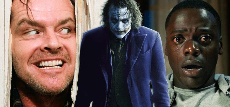 7 cenas de filmes famosos que foram modificadas no último minuto