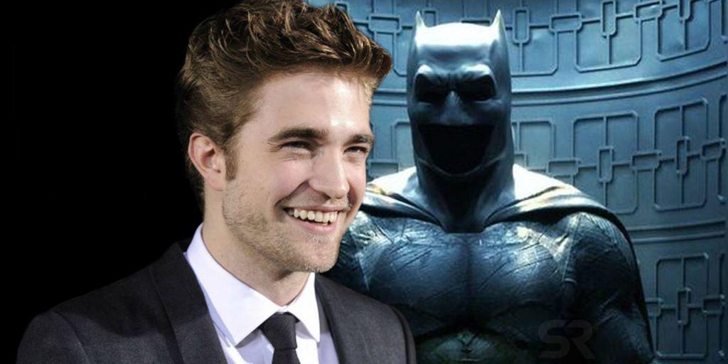 Robert Pattinson Batman Mi Olacak 3184 08 31 33 1024x512, Fatos Desconhecidos