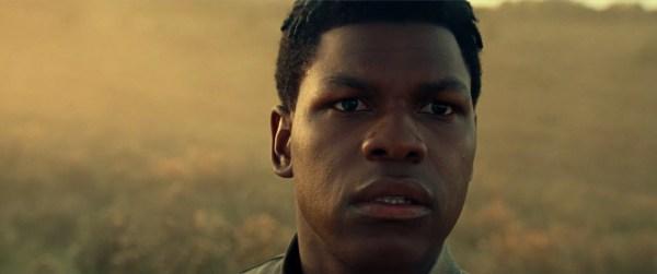 Star Wars The Rise Of Skywalker Stills 10.39.01 PM 600x251, Fatos Desconhecidos
