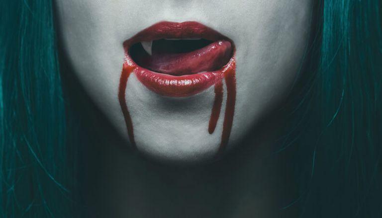 Quanto tempo duraria a humanidade em um apocalipse com vampiros?
