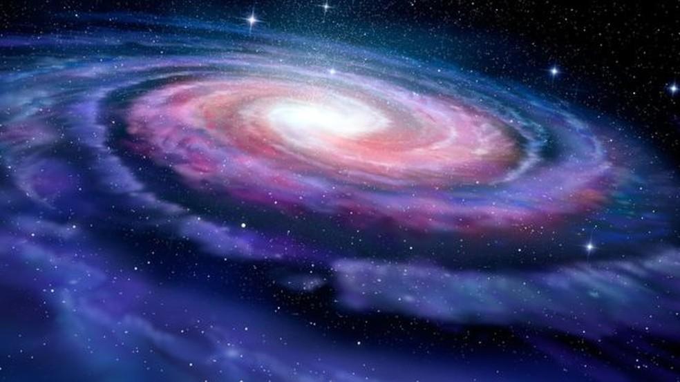 Esses são os mistérios do universo que a tecnologia já está prestes a desvendar