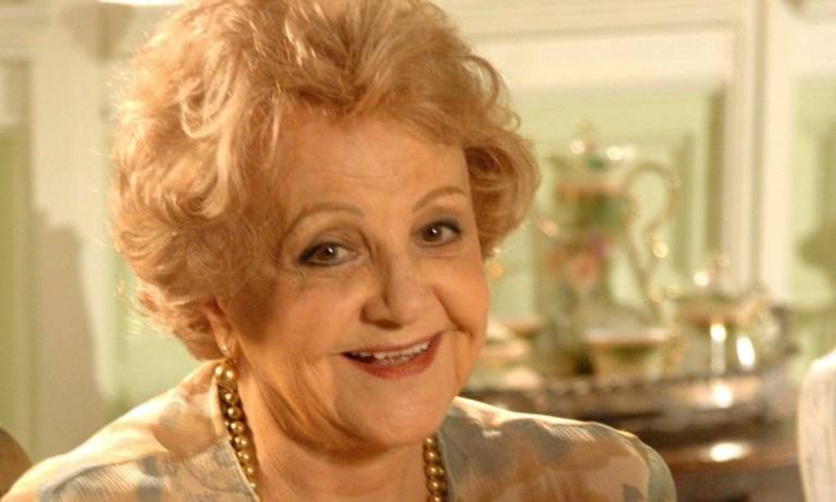 Entenda onde foi parar toda a herança da atriz Eva Todor