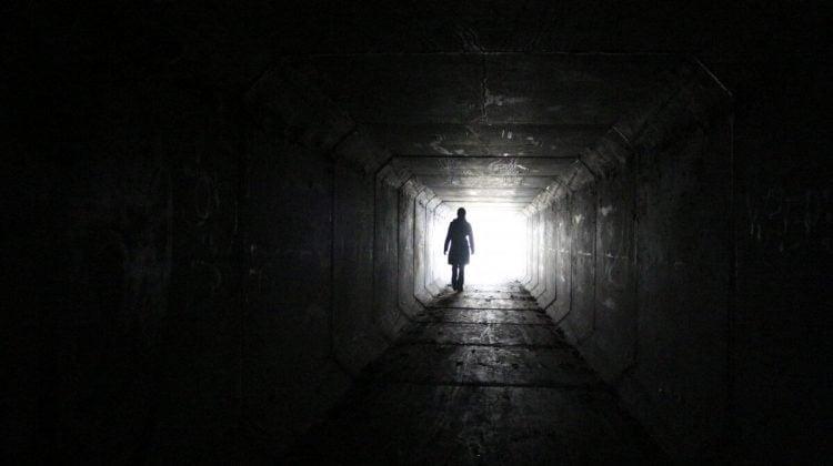7 mistérios assustadores ao redor do mundo