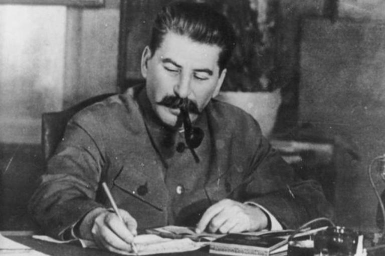 """7 crueldades mais """"criativas"""" dos maiores ditadores da História"""