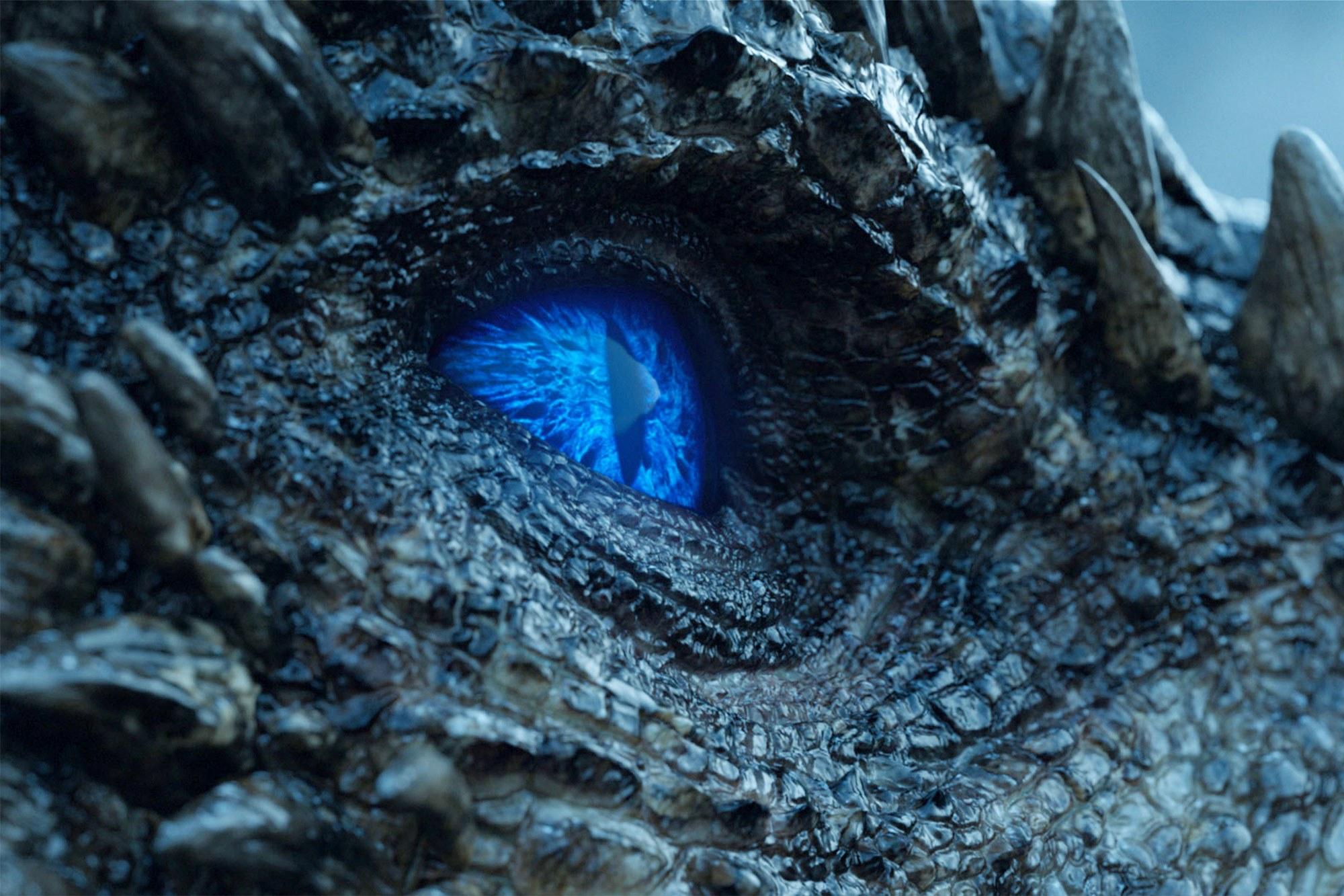 Conheça o dragão pré-histórico que foi encontrado no Canadá