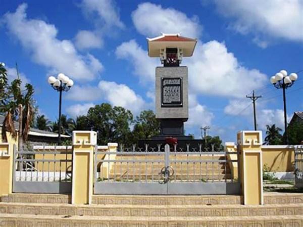 Massacre De 9Thanh Phong 600x449, Fatos Desconhecidos