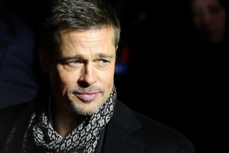 Essa é a doença incurável que o Brad Pitt tem
