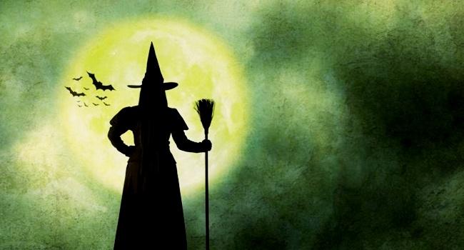 5 versões bizarras de monstros da ficção no mundo real