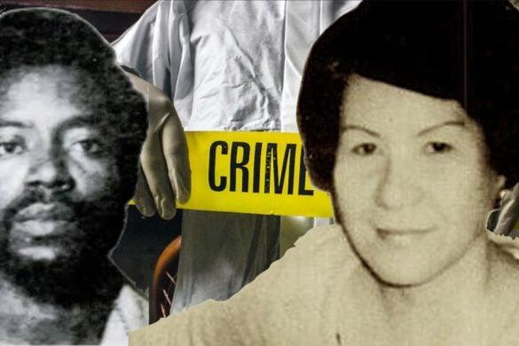 O caso da morta que, supostamente, solucionou o caso de seu assassinato