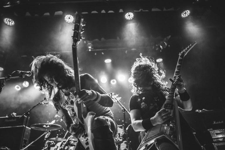 Por que o Heavy Metal é tão popular na Finlândia e é até assunto de Estado?