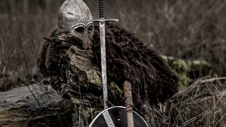 5 mentiras sobre os Vikings que você sempre acreditou