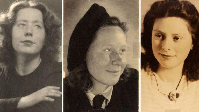 Conheça as adolescentes que seduziam e matavam nazistas