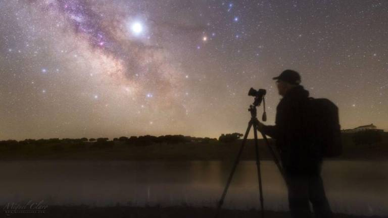 Essas são as descobertas e os eventos astronômicos mais aguardados dessa década