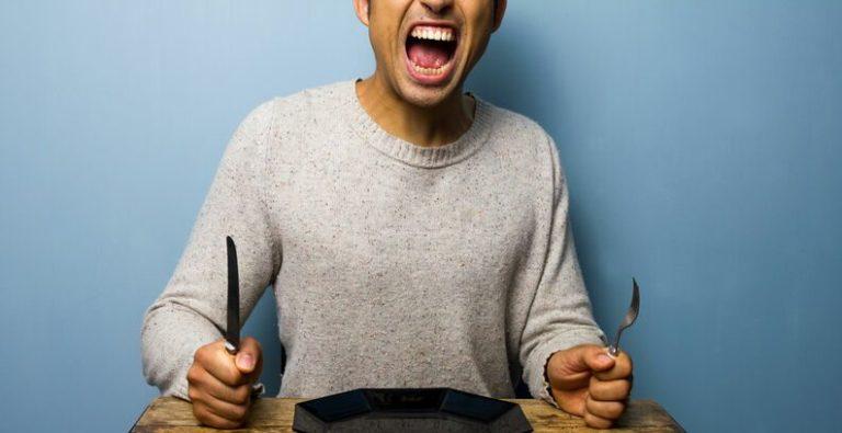 7 vícios bizarros que você certamente conhece alguém que tem