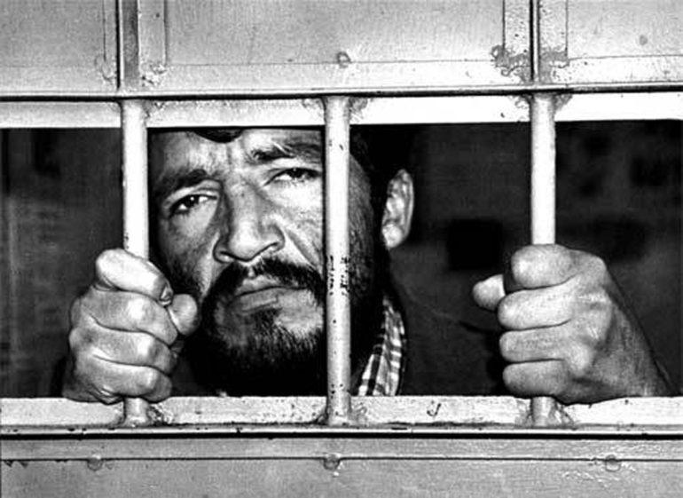 7 assassinos em série que foram liberados cedo demais da prisão