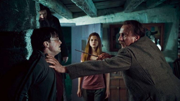 7 fatos proibidos sobre a possível vida dos professores de Harry Potter