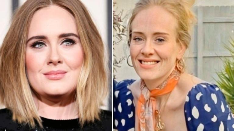 10 famosos que emagreceram drasticamente