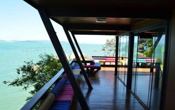 Airbnb 2 600x378, Fatos Desconhecidos