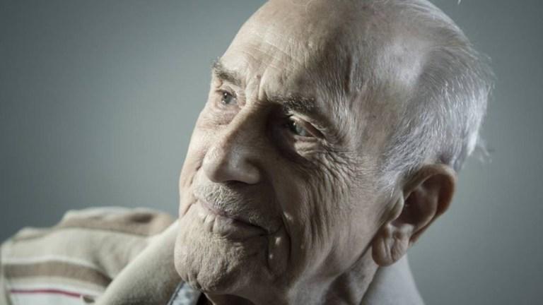 O taxista do Rio que sobreviveu a 7 campos de concentração