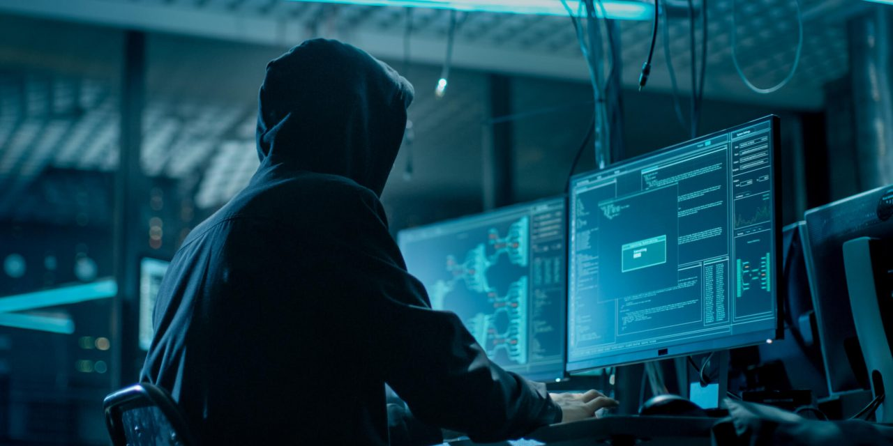 Epidemia de coronavírus tem sido usada por hackers para disseminar malwares