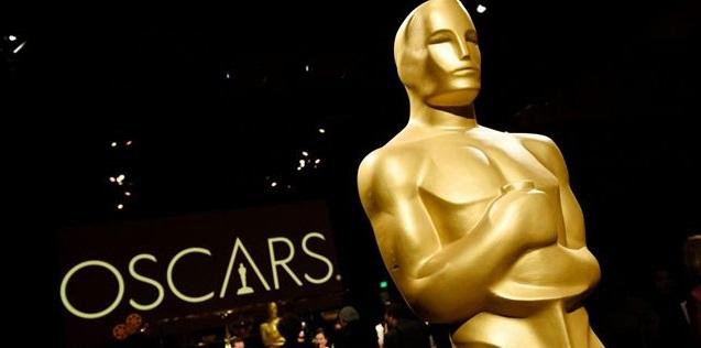 7 piores vencedores do Oscar de melhor filme