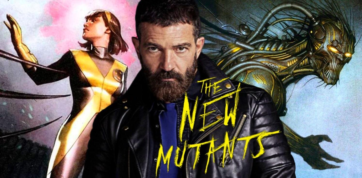 Sequência de Novos Mutantes se passaria no Brasil