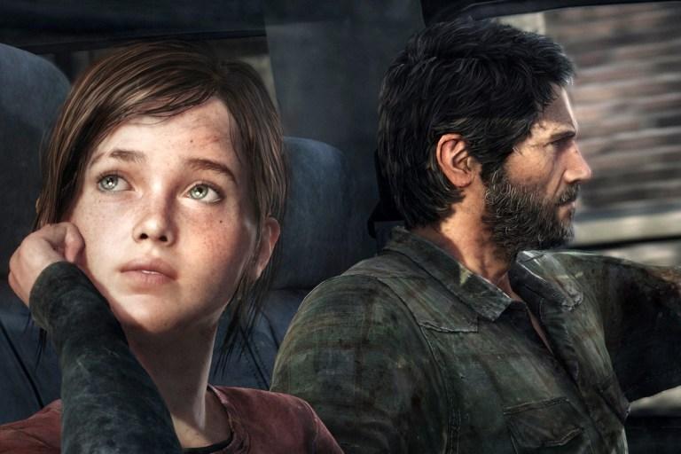 The Last of Us será adaptado para série na HBO