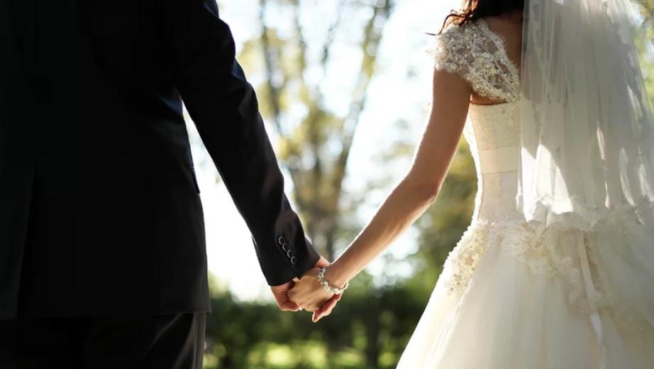 Casamento, Fatos Desconhecidos