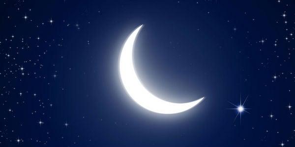 Lua2, Fatos Desconhecidos