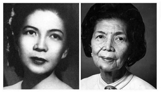 Conheça história da primeira mulher aceita na Faculdade de Medicina de Harvard
