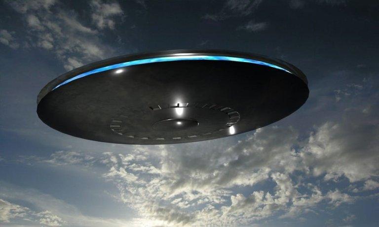 7 bases militares ligadas a UFOs que não são a Área 51