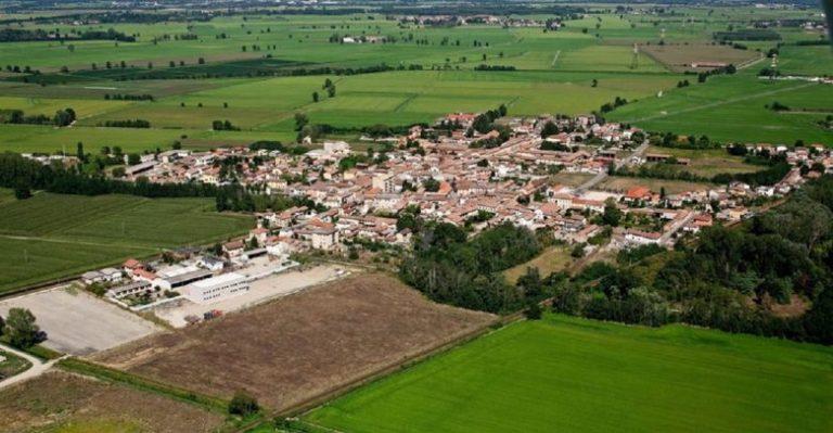 Por que essa cidade italiana não tem infectados por COVID-19?