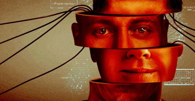 Os primeiros cyborgues do mundo mostram como pode ser a próxima fase evolutiva dos humanos