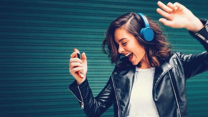 Veja quanto tempo a música leva para curar a tristesa, segundo estudo
