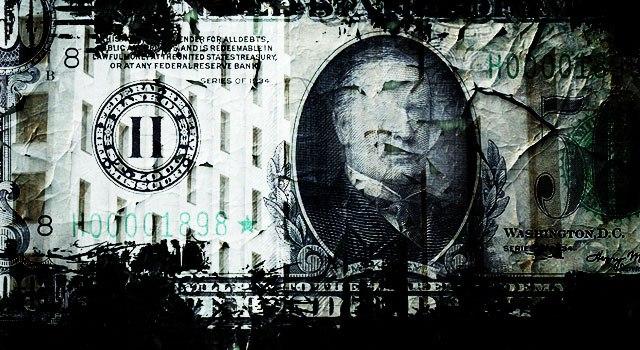 7 maiores crises financeiras da história