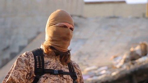 7 maneiras com que os terroristas estão reagindo ao COVID-19