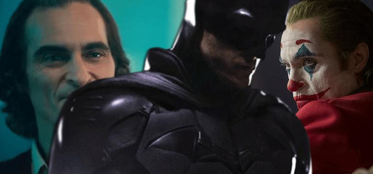 Como o Coringa de Joaquin Phoenix pode ser introduzido no universo de The Batman?