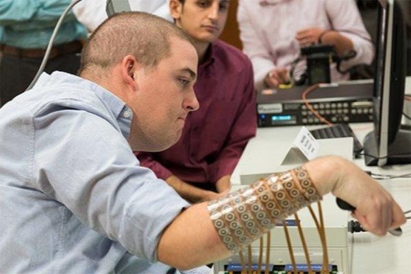 Implante 600x400, Fatos Desconhecidos