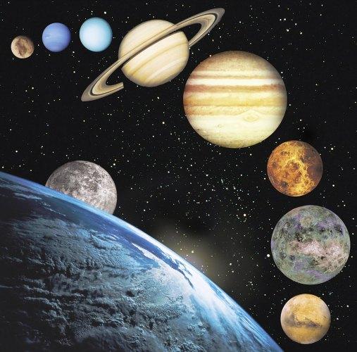 Planeta2 1 507x500, Fatos Desconhecidos