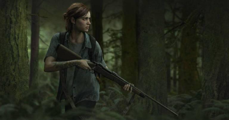 The Last of Us 2 é adiado por tempo indeterminado