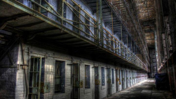 7 crimes supostamente cometidos por fantasmas