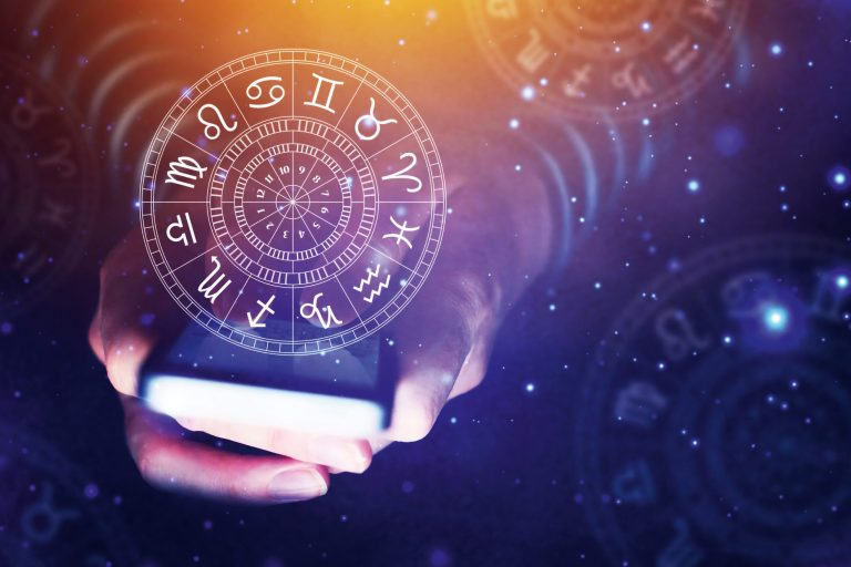 7 mitos universais que ainda fascinam a humanidade