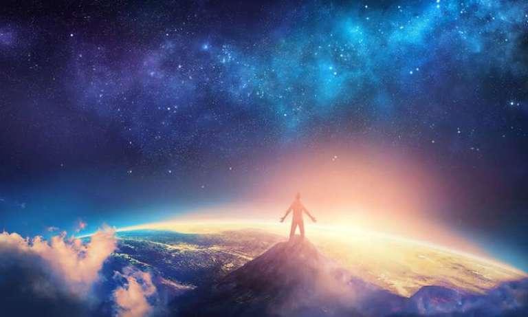 Estudo calcula as chances de vida e inteligência surgirem em outros planetas