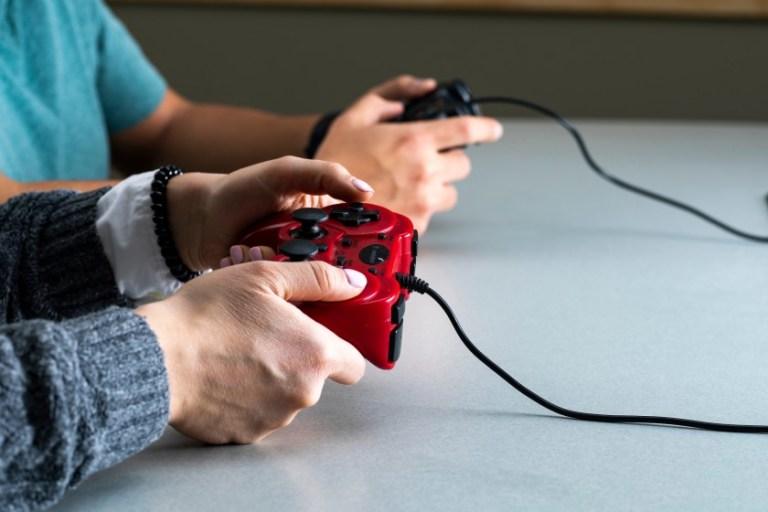 Isso é o que o vício prolongado em games pode fazer ao seu cérebro