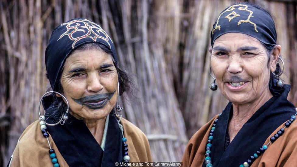 Conheça a história dos Ainu, os povos indígenas esquecidos do Japão