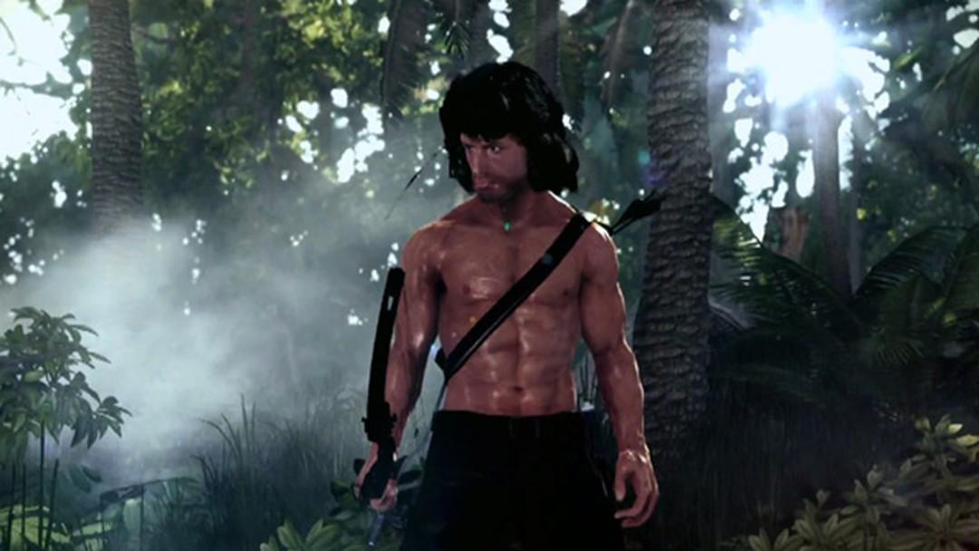 7 piores jogos da década, segundo o Metacritic