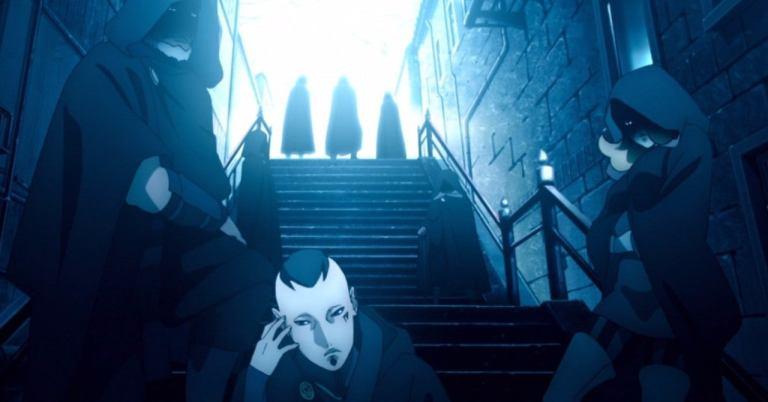 Anime de Boruto já tem data para voltar