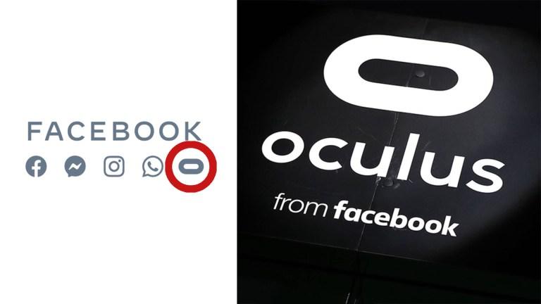 Afinal, o que significa essa nova marca do Facebook?