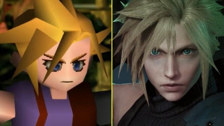 Afinal, qual a diferença entre remake, remaster e reboot?