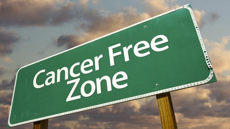 Faça isso e dificilmente você terá câncer na vida